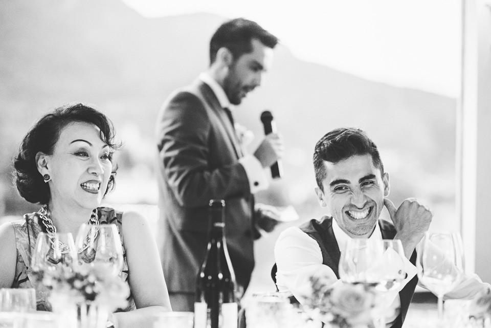 145-lake-como-wedding-photography-italy