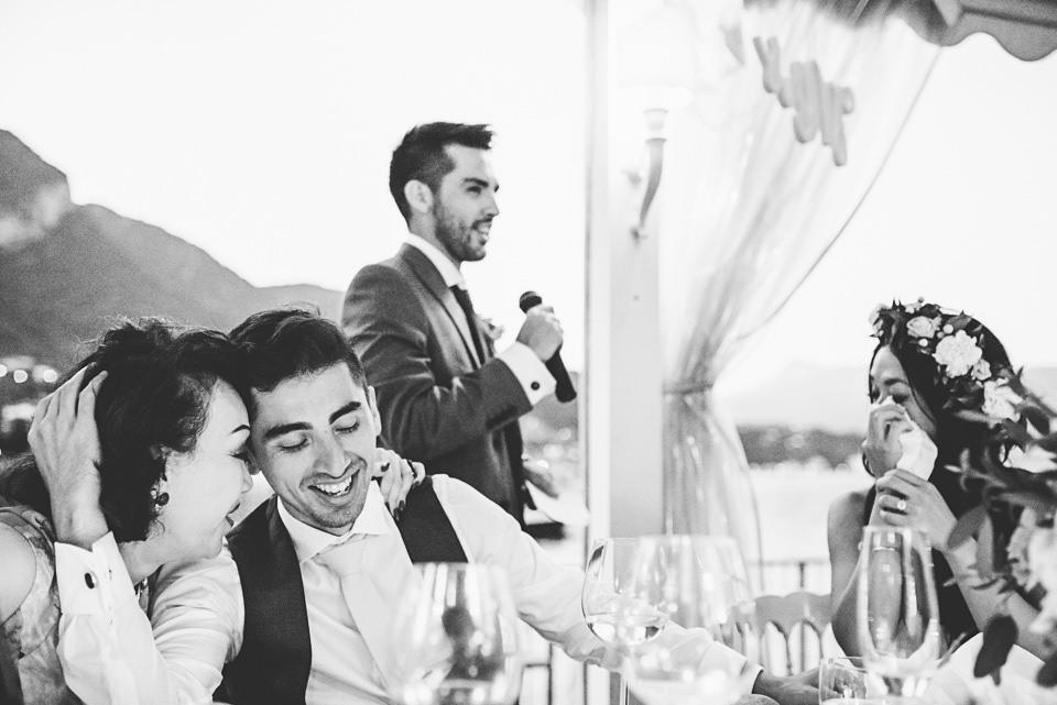 146-lake-como-wedding-photography-italy