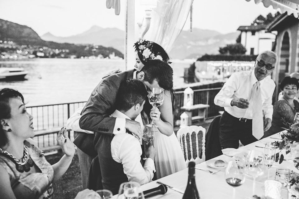 147-lake-como-wedding-photography-italy