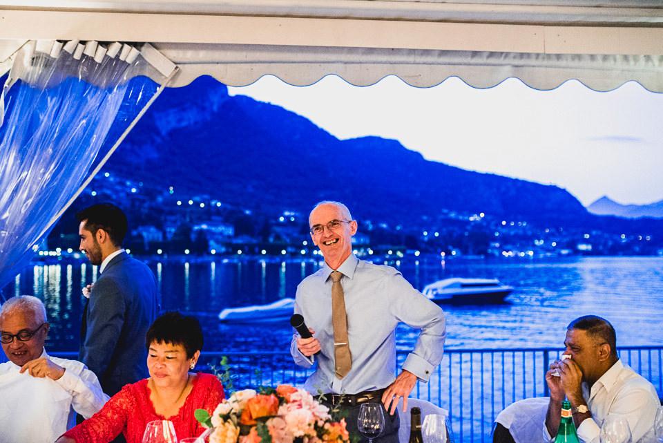 148-lake-como-wedding-photography-italy