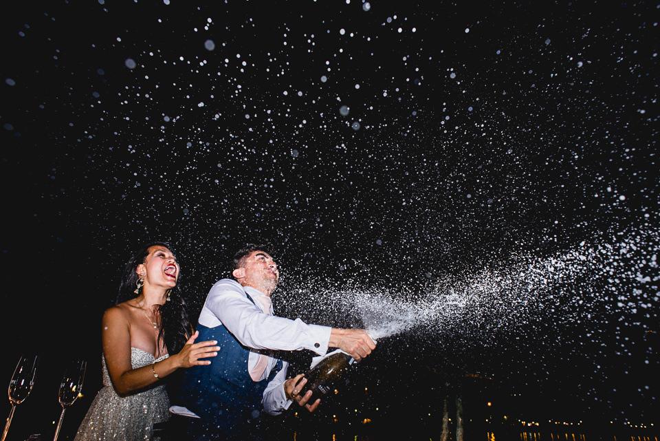 151-lake-como-wedding-photography-italy