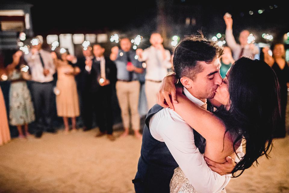 153-lake-como-wedding-photography-italy