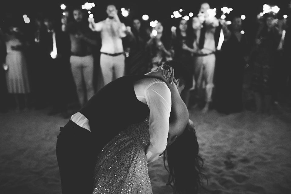 154-lake-como-wedding-photography-italy