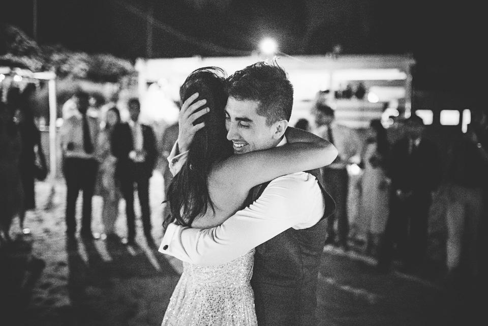 155-lake-como-wedding-photography-italy