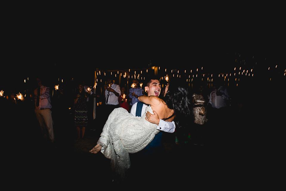 156-lake-como-wedding-photography-italy