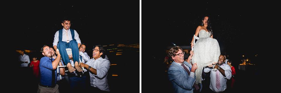 160-lake-como-wedding-photography-italy
