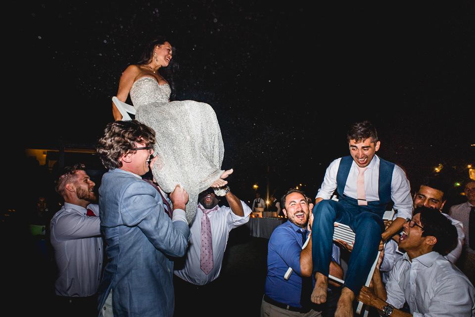 161-lake-como-wedding-photography-italy