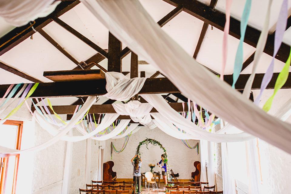 004-the-old-rectory-pyworthy-weddings-devon