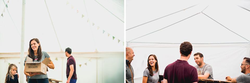 005-the-old-rectory-pyworthy-weddings-devon