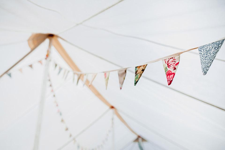 008-the-old-rectory-pyworthy-weddings-devon