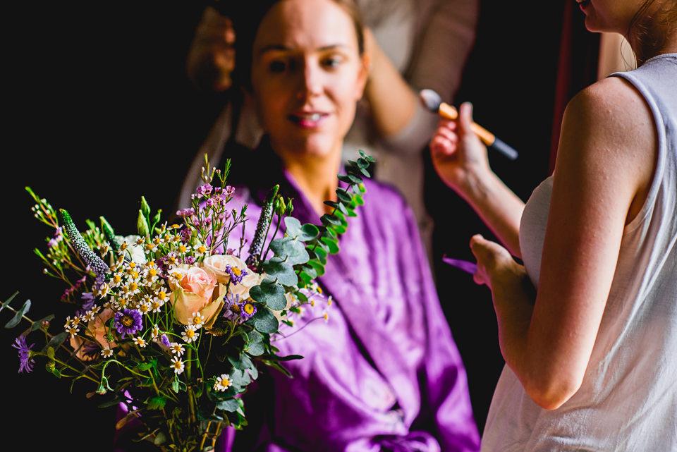 018-the-old-rectory-pyworthy-weddings-devon