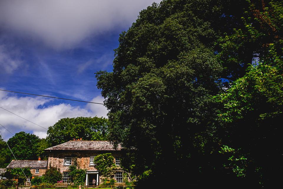 023-the-old-rectory-pyworthy-weddings-devon