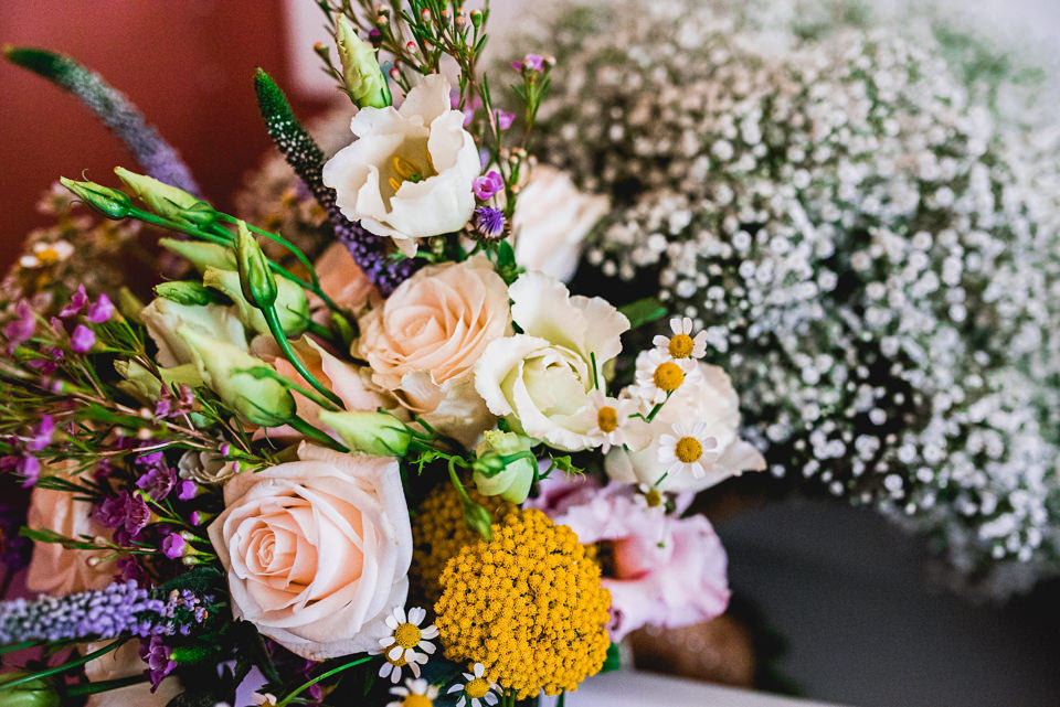 026-the-old-rectory-pyworthy-weddings-devon