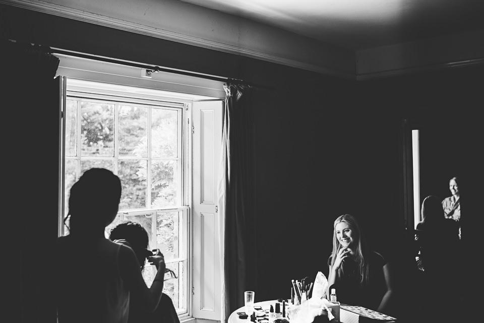 027-the-old-rectory-pyworthy-weddings-devon