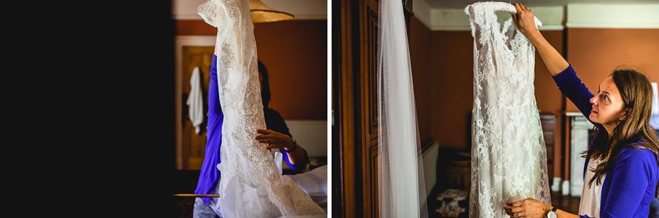 033-the-old-rectory-pyworthy-weddings-devon