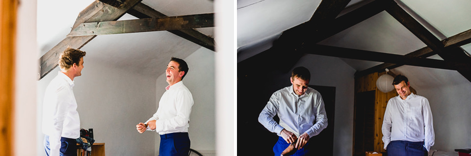 040-the-old-rectory-pyworthy-weddings-devon