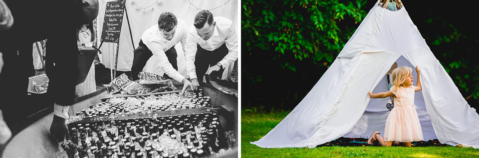 047-the-old-rectory-pyworthy-weddings-devon
