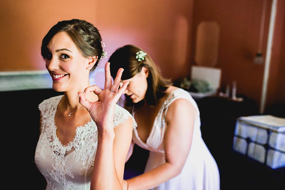 049-the-old-rectory-pyworthy-weddings-devon