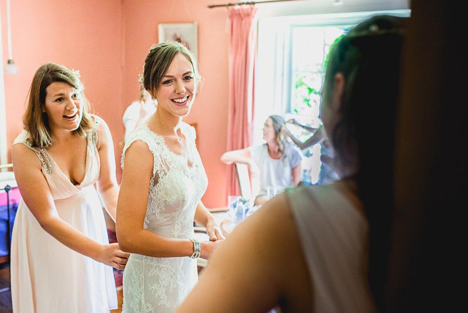 052-the-old-rectory-pyworthy-weddings-devon