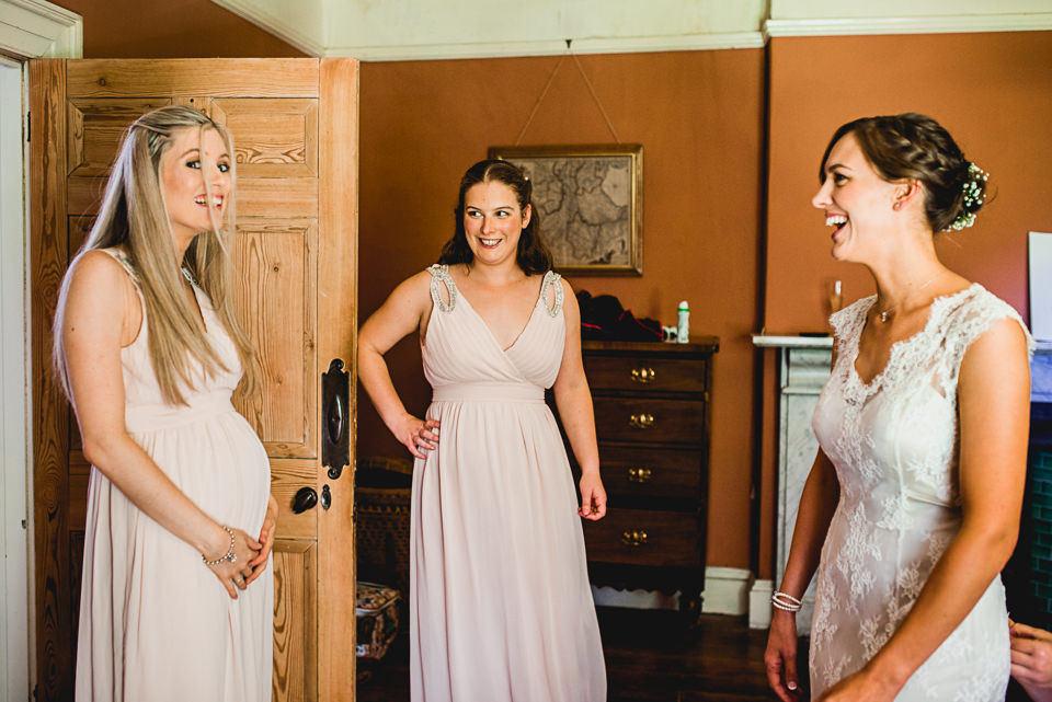 053-the-old-rectory-pyworthy-weddings-devon