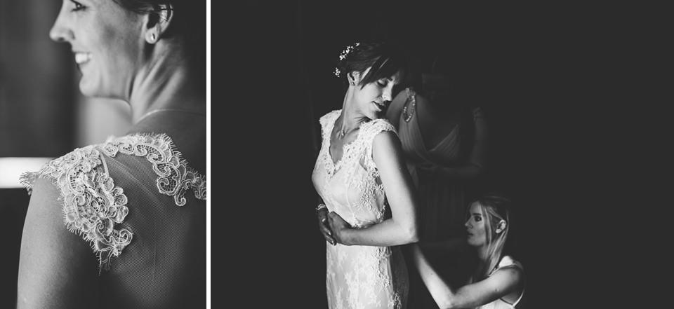 054-the-old-rectory-pyworthy-weddings-devon