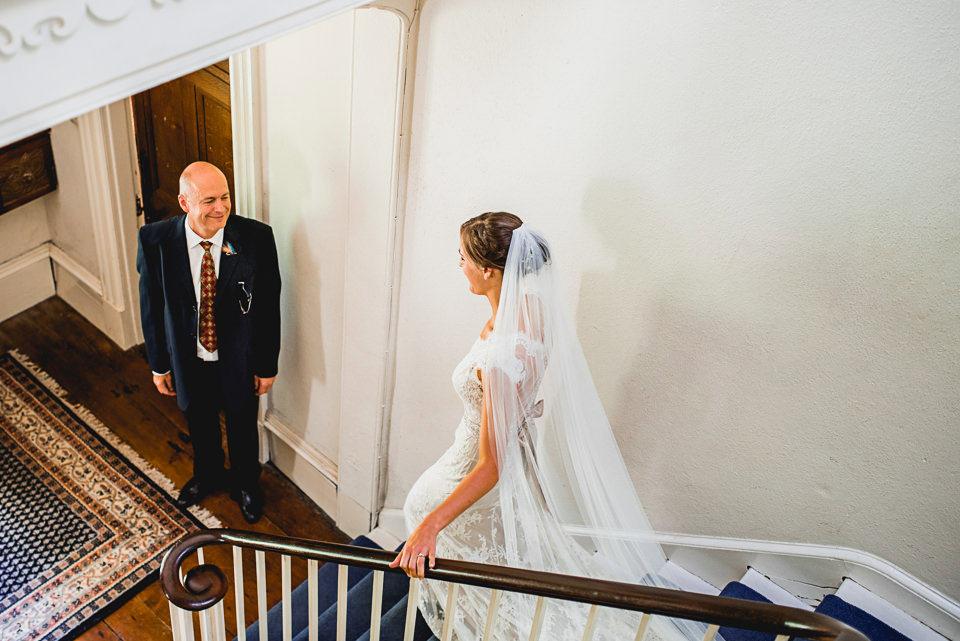 061-the-old-rectory-pyworthy-weddings-devon