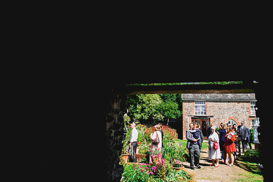 062-the-old-rectory-pyworthy-weddings-devon