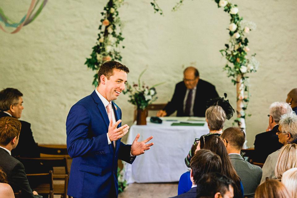 063-the-old-rectory-pyworthy-weddings-devon