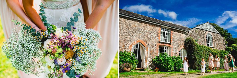 064-the-old-rectory-pyworthy-weddings-devon
