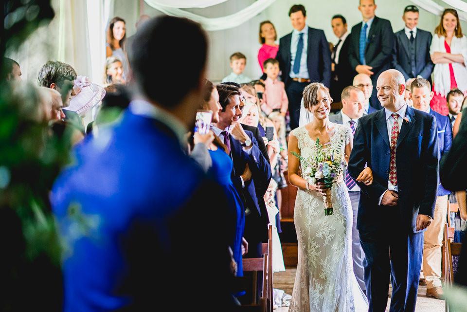 065-the-old-rectory-pyworthy-weddings-devon