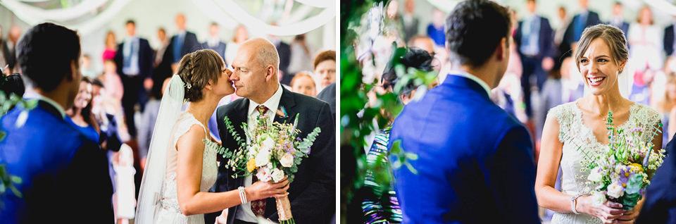 066-the-old-rectory-pyworthy-weddings-devon