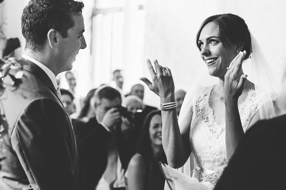 070-the-old-rectory-pyworthy-weddings-devon