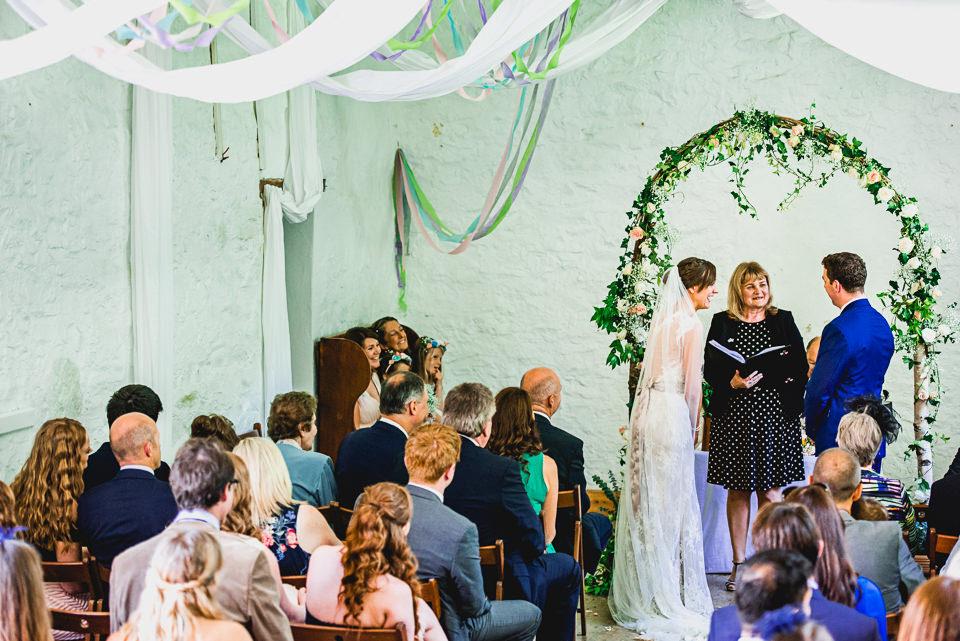 071-the-old-rectory-pyworthy-weddings-devon