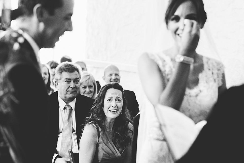 072-the-old-rectory-pyworthy-weddings-devon