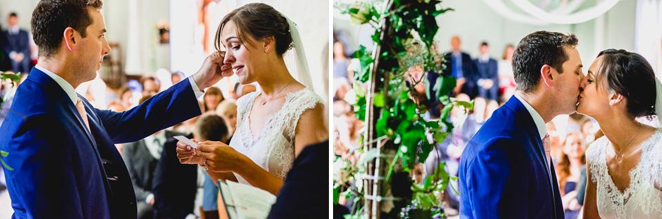 073-the-old-rectory-pyworthy-weddings-devon