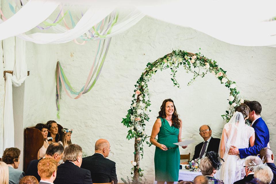 074-the-old-rectory-pyworthy-weddings-devon