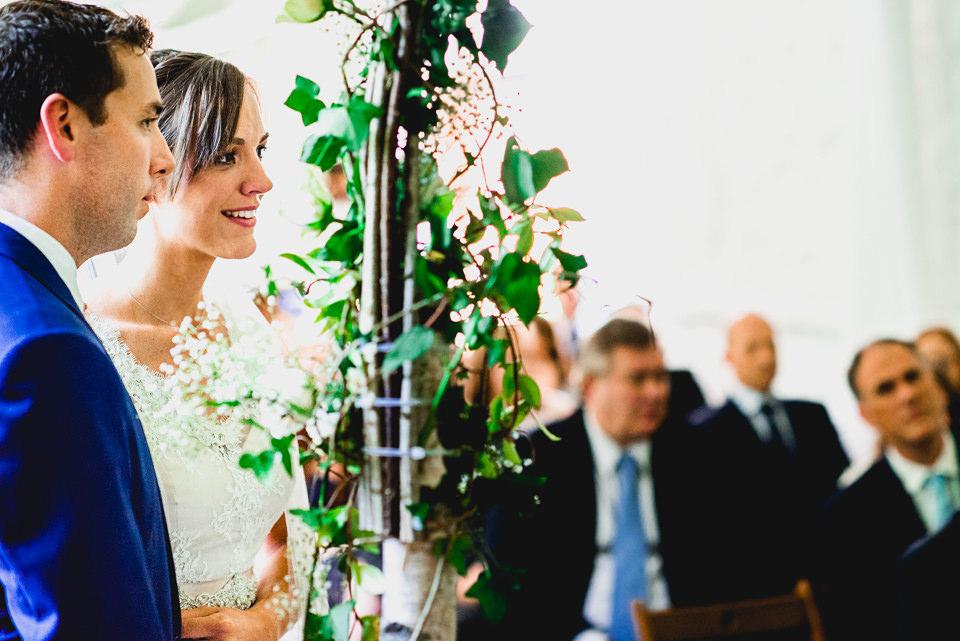 075-the-old-rectory-pyworthy-weddings-devon