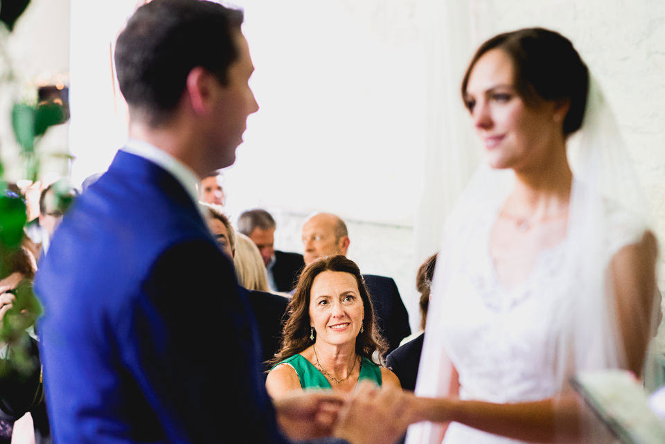 076-the-old-rectory-pyworthy-weddings-devon