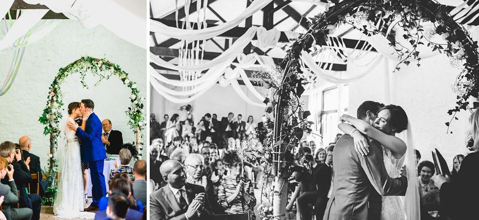 077-the-old-rectory-pyworthy-weddings-devon