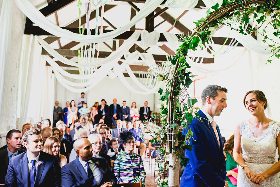 078-the-old-rectory-pyworthy-weddings-devon