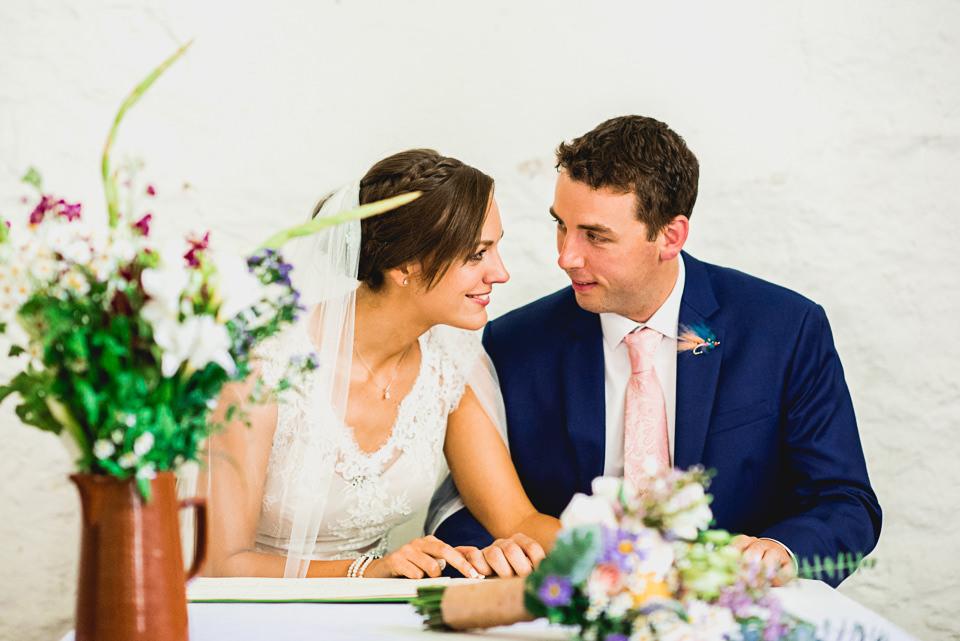 080-the-old-rectory-pyworthy-weddings-devon