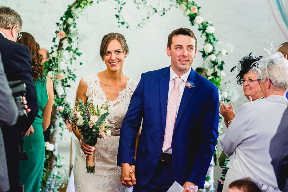 081-the-old-rectory-pyworthy-weddings-devon