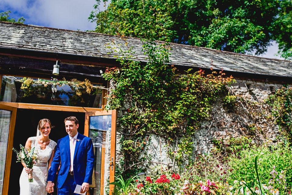 082-the-old-rectory-pyworthy-weddings-devon