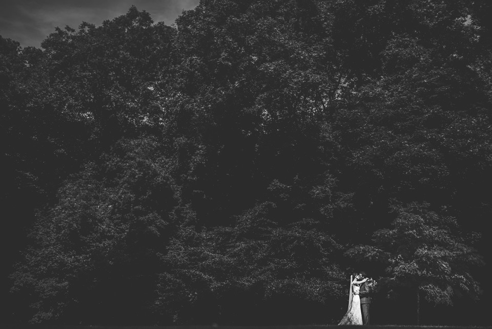 083-the-old-rectory-pyworthy-weddings-devon