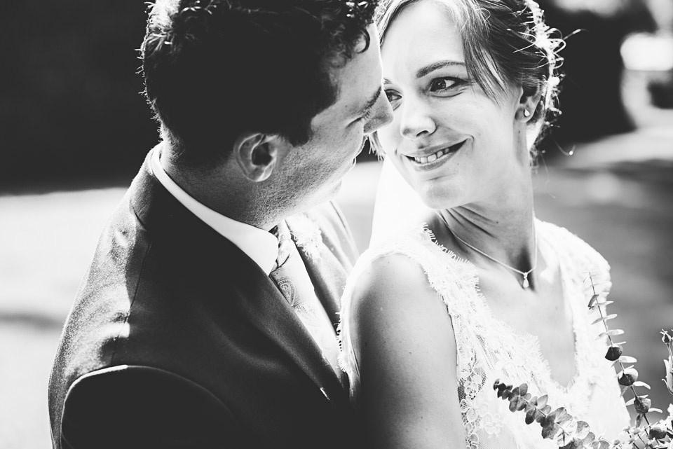 084-the-old-rectory-pyworthy-weddings-devon