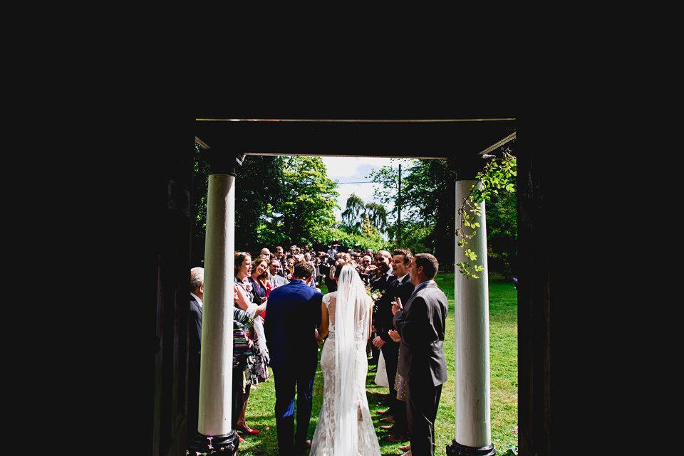 085-the-old-rectory-pyworthy-weddings-devon