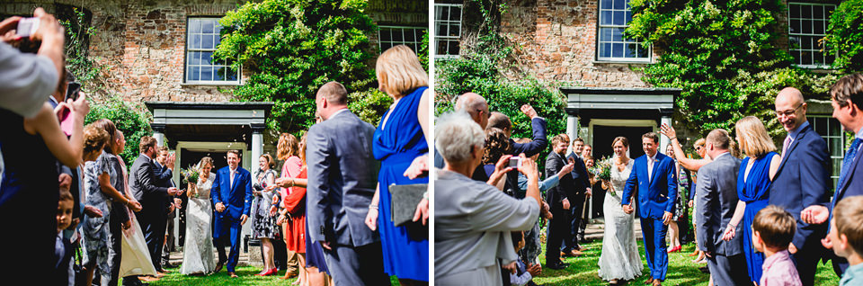 086-the-old-rectory-pyworthy-weddings-devon