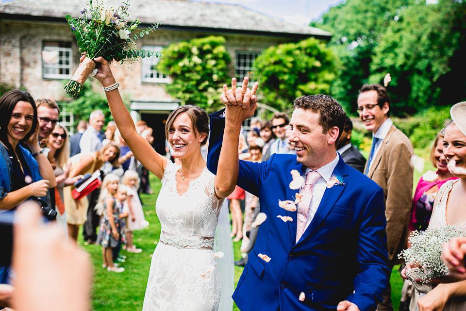 087-the-old-rectory-pyworthy-weddings-devon