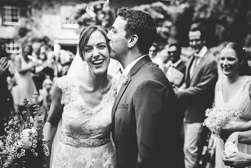 088-the-old-rectory-pyworthy-weddings-devon
