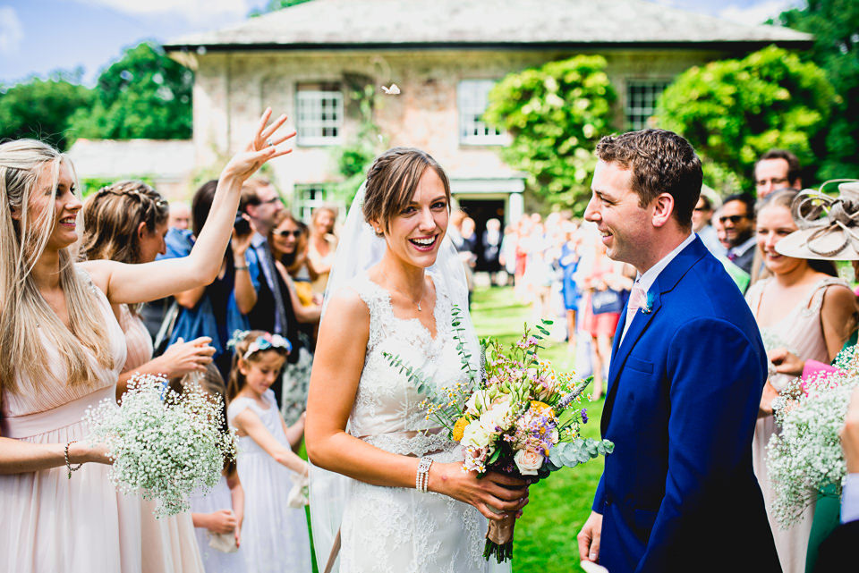 089-the-old-rectory-pyworthy-weddings-devon